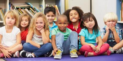 La escuela ante el acogimiento y la adopción