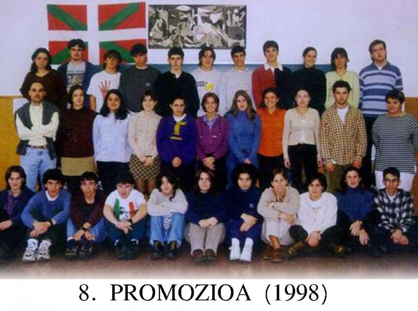 10Batxilergoko_8_promozioa_1998.jpg