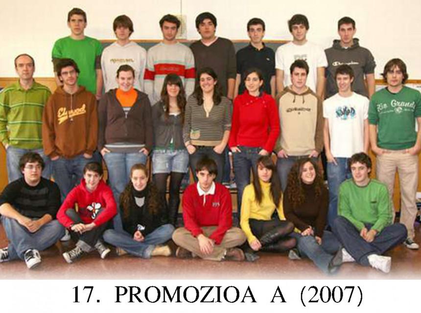 27Batxilergoko_17_promozioa_A_2007.jpg