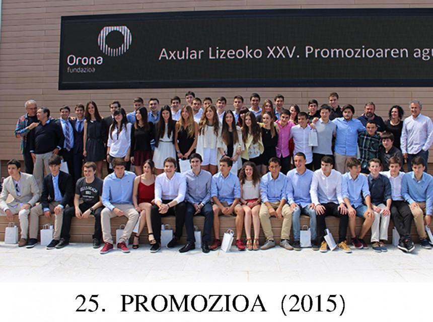 36Batxilergoko_25_promozioa_2015.jpg