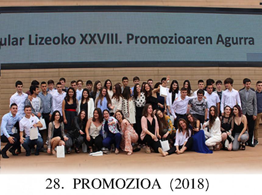 39Batxilergoko_28_promozioa_2018.jpg