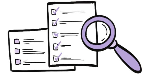 12. Evaluación de las experiencias de cambio