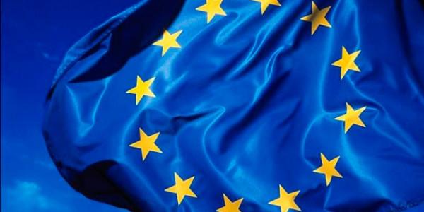Europako eguna