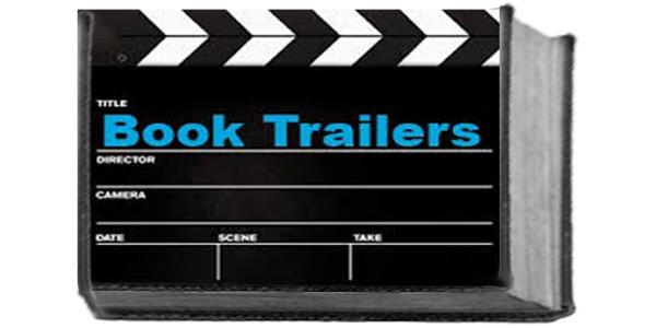 Finalistak Liburu Gaztea Book Trailer lehiaketan