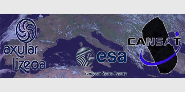 Imagen del banner de Cansat