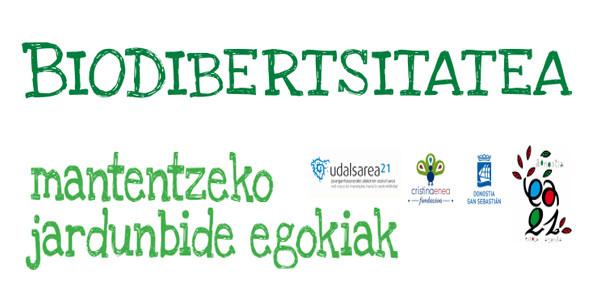 Irudian logotipoa