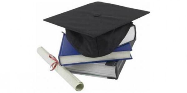 Convocatoria de becas para el curso 2019-20