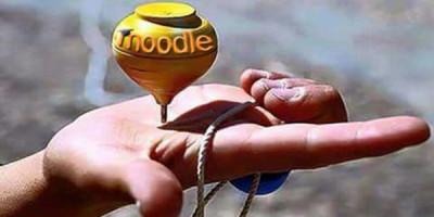 Moodle ikastaroa online