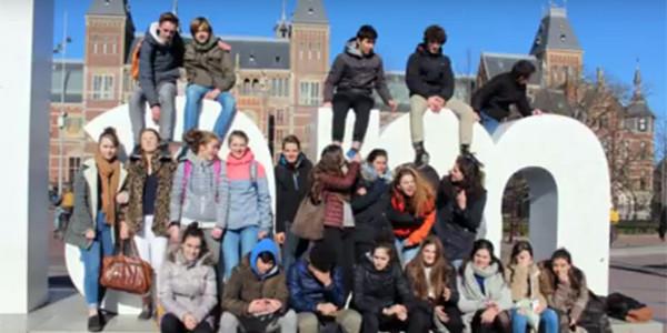 Trukaketa Holandan