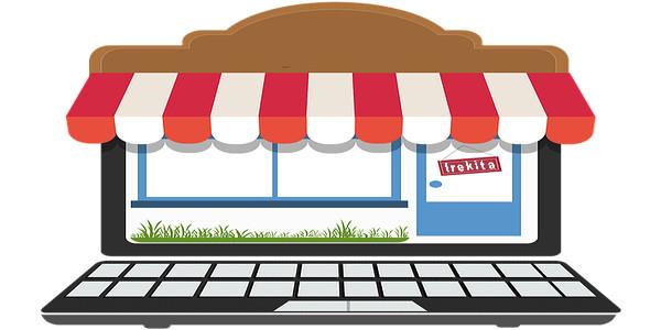Últimos días para comprar en nuestra tienda virtual