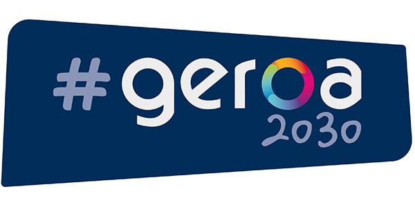 #Geroa2030