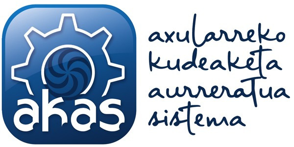 A.K.A.S.