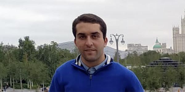 Enrique Estefanía, Cátedra Fertiberia sariduna
