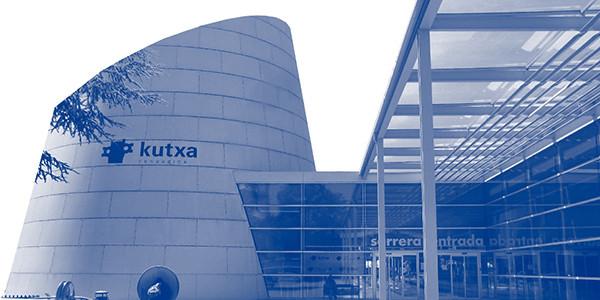 Tarifas y programación especial en Eureka! Zientzia Museoa