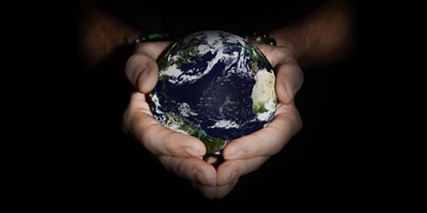 Día Internacional del Planeta