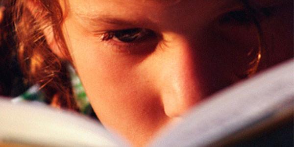 Fomentar la afición a la lectura